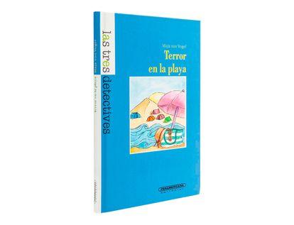 terror-en-la-playa-1-9789583041235