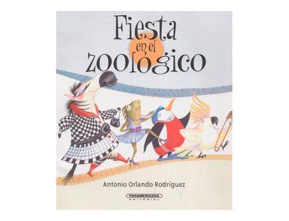 fiesta-en-el-zoologico-1-9789583041600
