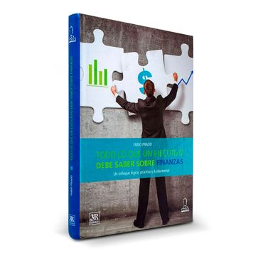 todo-lo-que-un-ejecutivo-debe-saber-sobre-finanzas-1-9789583042140