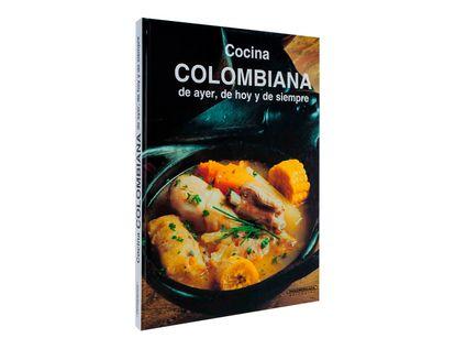 cocina-colombiana-de-ayer-de-hoy-y-de-siempre-1-9789583042232