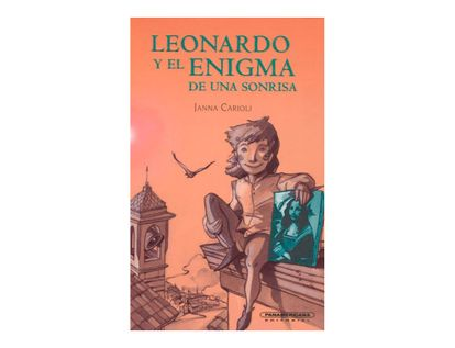leonardo-y-el-enigma-de-una-sonrisa-1-9789583042294