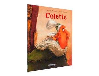 colette-1-9789583042430