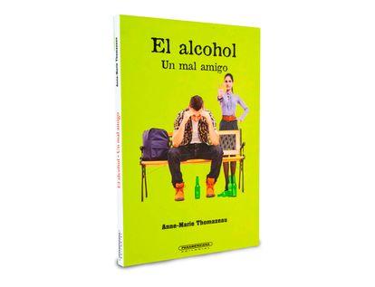 el-alcohol-un-mal-amigo-1-9789583042614