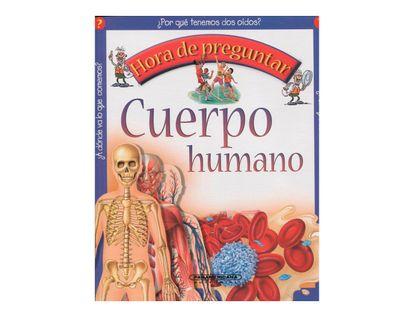 hora-de-preguntar-cuerpo-humano-1-9789583043086