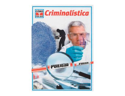 criminalistica-1-9789583043215