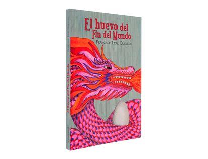 el-huevo-del-fin-del-mundo-1-9789583043543