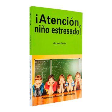 atencion-nino-estresado-1-9789583043574