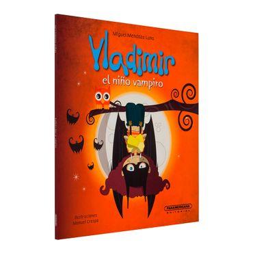 vladimir-el-nino-vampiro-2-9789583043628
