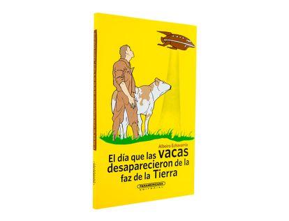 el-dia-que-las-vacas-desaparecieron-de-la-faz-de-la-tierra-2-9789583043598