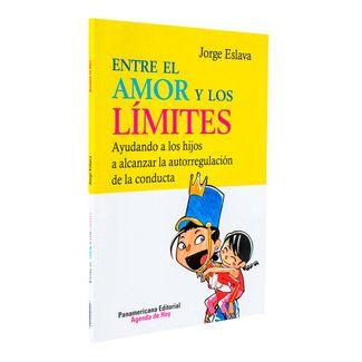 entre-el-amor-y-los-limites-ayudando-a-los-hijos-a-alcanzar-la-autorregulacion-de-la-conducta-2-9789583045264
