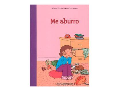 me-aburro--2--9789583045547