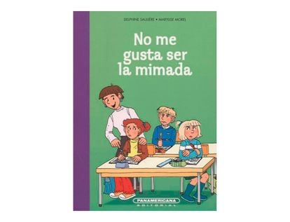 no-me-gusta-ser-la-mimada--2--9789583045561