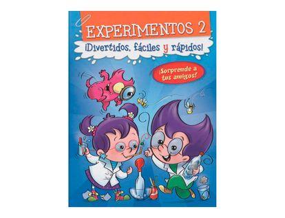 experimentos-2--2--9789583045639