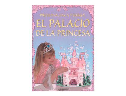el-palacio-de-la-princesa-presiona-saca-y-juega--2--9789583045714