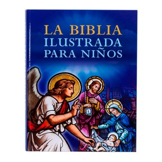 la-biblia-ilustrada-para-ninos--1--9789583049064