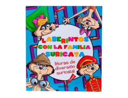 laberintos-con-la-familia-suricata--1--9789583049286
