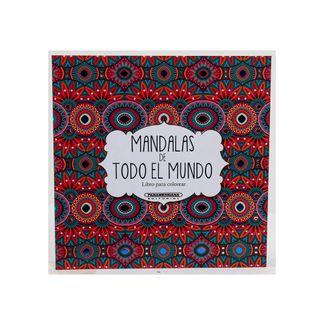 mandalas-de-todo-el-mundo-libro-para-colorear-1-9789583049873