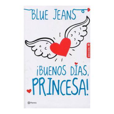 buenos-dias-princesa-6-edicion--2--9789584232205