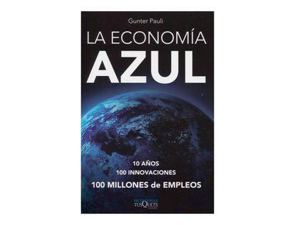 la-economia-azul--2--9789584237958