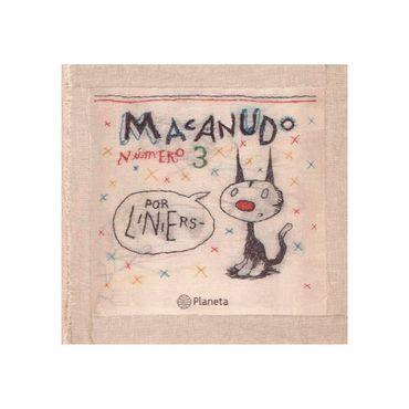 macanudo-3--2--9789584239112