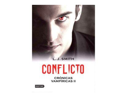 conflicto-cronicas-vampiricas-ii--2--9789584240484