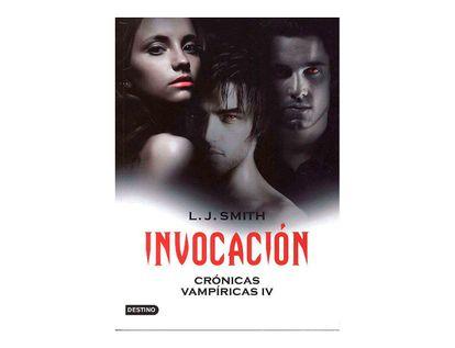 invocacion-cronicas-vampiricas-iv--2--9789584240507
