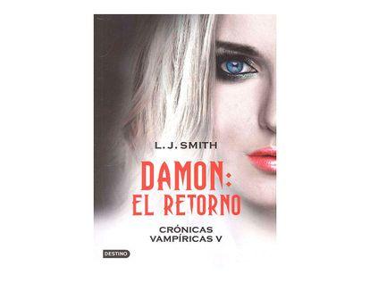 damon-el-retorno-cronicas-vampiricas-v--2--9789584240514