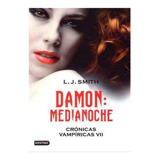 damon-medianoche-cronicas-vampiricas-vii--2--9789584240538