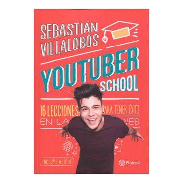 youtuber-school--2--9789584250100