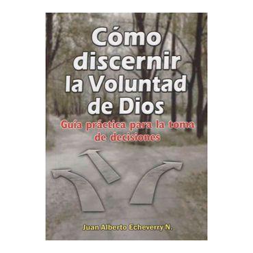 como-discernir-la-voluntad-de-dios-2-9789584456953
