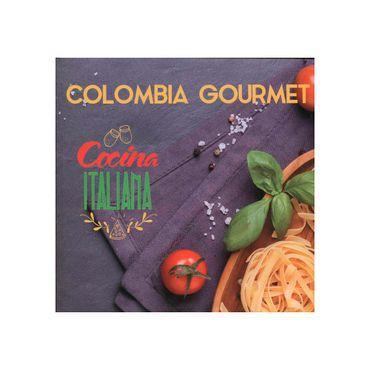 colombia-gourmet-cocina-italiana-9789585787230