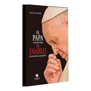 el-papa-contra-el-diablo-se-atreveran-a-asesinarlo-9789585816206