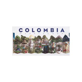 colombia-desplegada-1-9789588306650