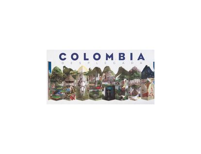 colombia-desplegada-1-9789588306650