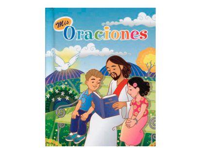 mis-oraciones--2--9789587150902