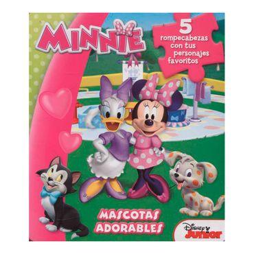 minnie-mascotas-adorables--2--9789587661507