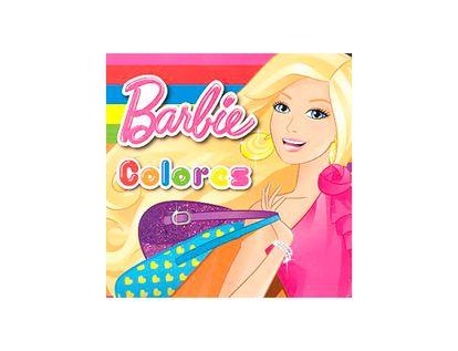barbie-pequena-biblioteca-2-9789587661606