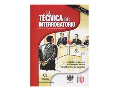 la-tecnica-del-interrogatorio-3-edicion--2--9789587621297