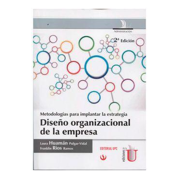 diseno-organizacional-de-la-empresa-2-edicion--2--9789587622775