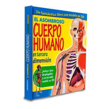 el-asombroso-cuerpo-humano-en-3d--2--9789587661583
