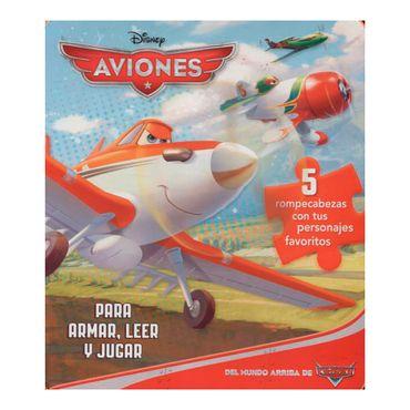 aviones-para-armar-leer-y-jugar-5-9789587662276