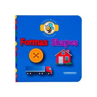 palabras-pintadas-formas-shapes--1--9789587663242