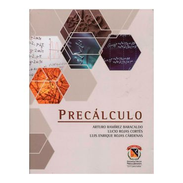 precalculo-1-9789588403588