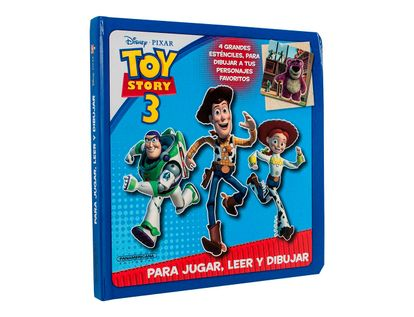toy-story-3-para-jugar-leer-y-dibujar-1-9789588737430