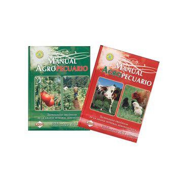 manual-agropecuario-2-libros-2-9789589321355