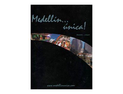 medellin-unica-2-9789589848708
