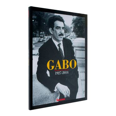 gabo-1927-2014-2-9789589951323