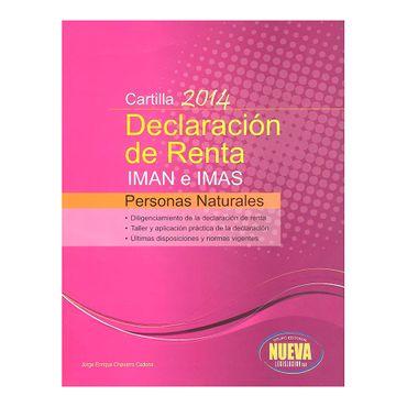 cartilla-2014-declaracion-de-renta-personas-naturales-2-9789588802121