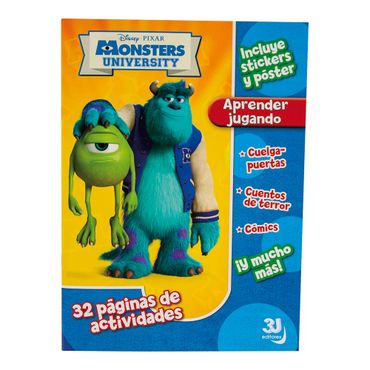 monster-university-aprender-jugando-2-9789588811024
