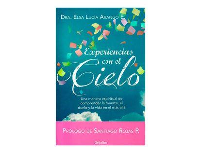 experiencias-con-el-cielo-1-9789588870298